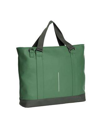 Τσάντα Γυναικεία shopping - New Rebels 31.1134gr