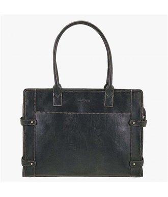 Τσάντα επαγγελματική - Γυναικεία Bartuggi  3504b