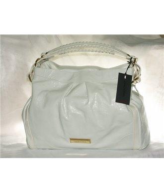 Γυναικεία τσάντα Valentino 3508