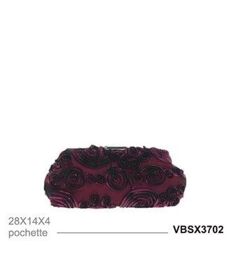 Αμπιγιέ τσάντα Valentino 3702
