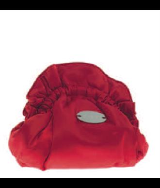 Αμπιγιέ τσάντα Valentino 3801