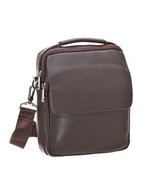 Ανδρική τσάντα Bartuggi 41808