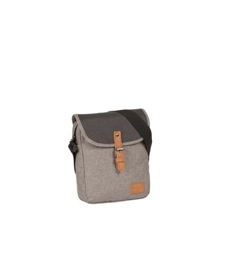 Τσάντα casual - New Rebels 43.1118g