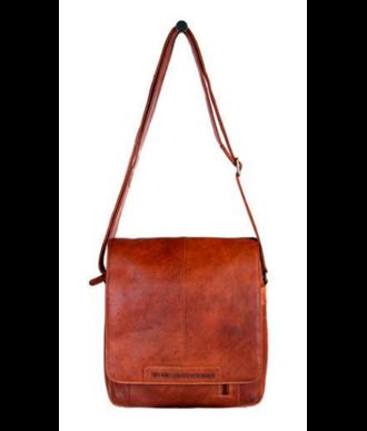 Tσάντα casual  Chesterfield 48.0551C