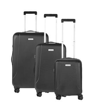 Βαλίτσες σκληρές Carryon - 502125|3