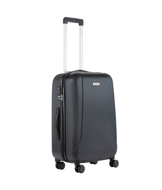 Βαλίτσα σκληρή Carryon 502125b -68cm