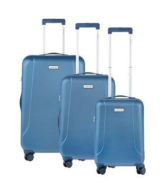 Βαλίτσες σκληρές Carryon - 502139|3