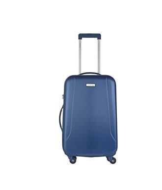 Βαλίτσα σκληρή Carryon 502139bl -68cm