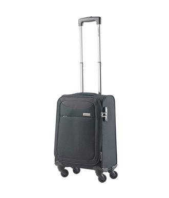 Βαλίτσα Carryon 502166b - 55cm