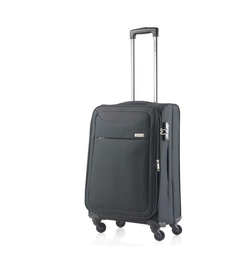 Βαλίτσα trolley Carryon 502168 - 77cm.
