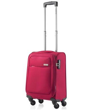 Βαλίτσα Carryon 502170r - 55cm
