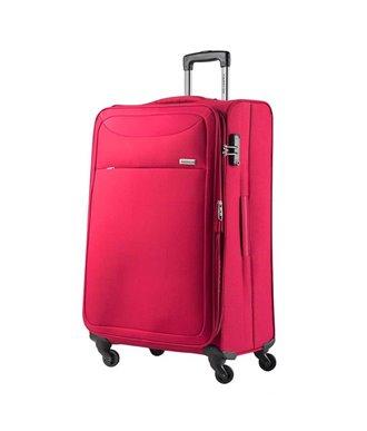 Βαλίτσα Carryon 502172 - 77cm.