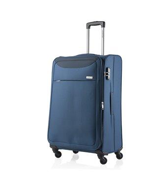 Βαλίτσα Carryon 502175 - 67cm.