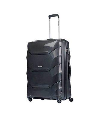 Βαλίτσα σκληρή CarryOn 502197b -67cm.