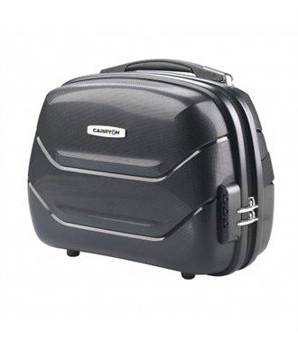 Beauty case Carryon 502207