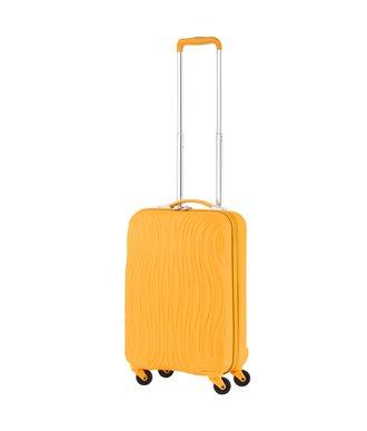 Βαλίτσα σκληρή Carryon - Netherlands 502219y - 55cm