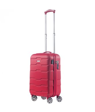 Βαλίτσα σκληρή Carryon 502228 - 55cm