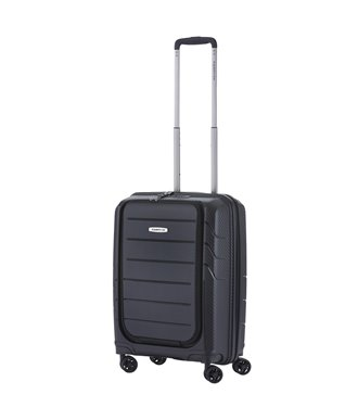 Cabin case trolley Laptop Carryon 502317