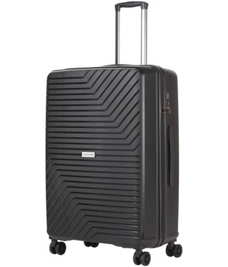 Βαλίτσα σκληρή Carryon 502399b - 78cm.