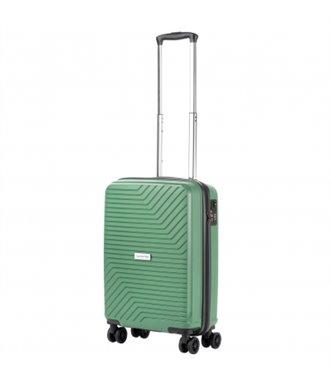 Βαλίτσα σκληρή Carryon 502402gr. - 55cm