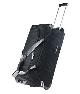 Σακ - Βουαγιάζ  Carryon  504033b - 69cm