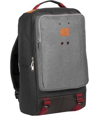 Σακίδιο πλάτης Laptop New Rebels 51.1152g