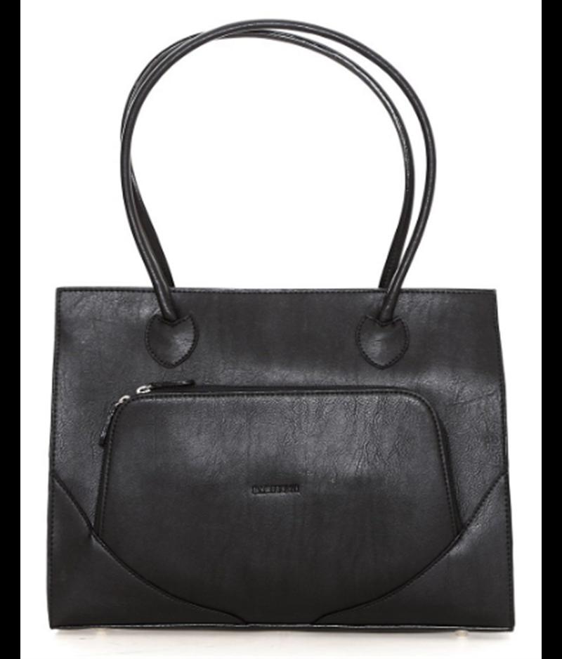 Τσάντα επαγγελματική - Γυναικεία Bartuggi 516b