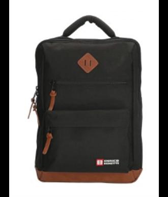 Σακίδιο πλάτης Laptop Enrico Benetti 54557b