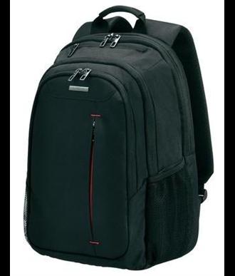 Σακίδιο πλάτης Laptop Samsonite 5592s