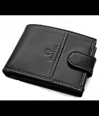 Πορτοφόλι  Ανδρικό Valentini 563562