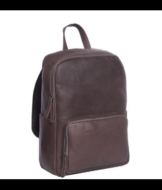 Σακίδιο - Τσάντα πλάτης Chesterfield Brand - 58.0163