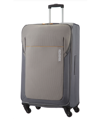 Βαλίτσα American Tourister by Samsonite 5923lgr. - 79cm.
