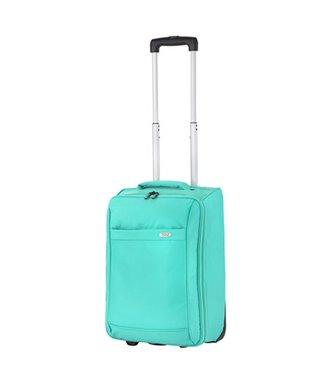 Βαλίτσα Travelz - Netherlands - 601896gr