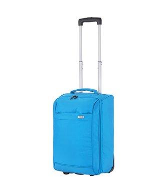 Βαλίτσα travelz - Netherlands - 601897bl
