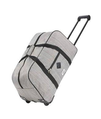 Σακ - Βουαγιάζ  Travelz  603089g - 60cm