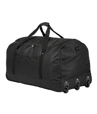 Σακ-βουαγιάζ trolley - Travelz 603091bXL