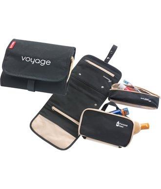 Beauty case Travelz - 605070