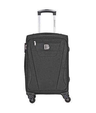 Βαλίτσα Bartuggi 6064Lb - 78cm