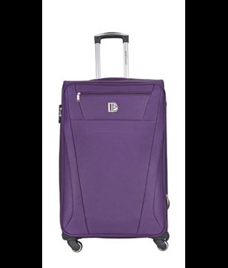 Βαλίτσα Bartuggi 6064Lp - 78cm