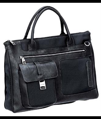 Επαγγελματική τσάντα γυναικεία Bartuggi 6260b
