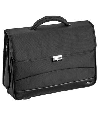 Επαγγελματική τσάντα - Χαρτοφύλακας Laptop Bags4u   636M