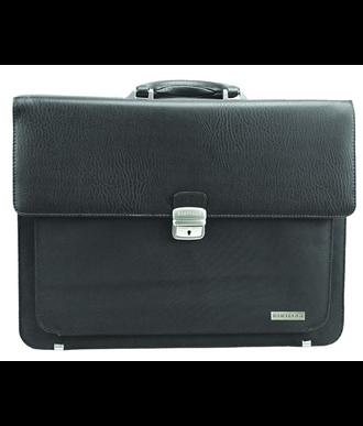 Επαγγελματική τσάντα - Laptop Bartuggi  7020