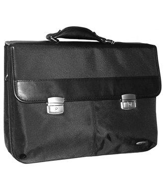 Επαγγελματική τσάντα - Χαρτοφύλακας Laptop Bags4u   702M