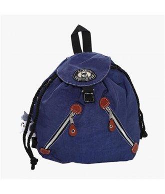 Τσάντα πλάτης Joe Husky - 71239