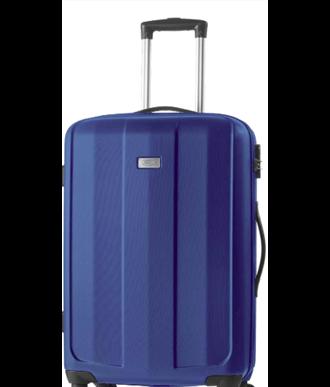 Βαλίτσα σκληρή Jaguar 751bl - 55 - Ryanair.