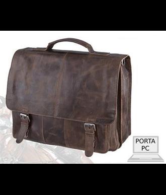 Επαγγελματική τσάντα - χαρτοφύλακας  Laptop 770pc