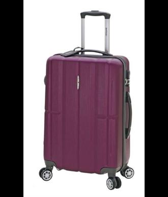 Βαλίτσα Bartuggi  8051mp - 60cm