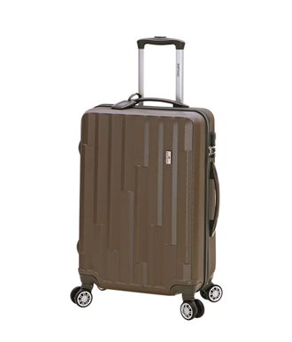 Βαλίτσα Bartuggi  8075mk - 65cm