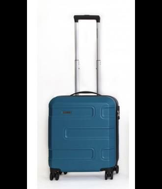 Βαλίτσα σκληρή  Ravizzoni 80802 - 55cm