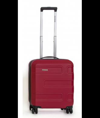 Βαλίτσα σκληρή Ravizzoni 80804 - 55cm